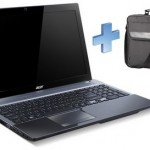 Ревю на Acer Aspire V3-571G – защо трябва да си го купите от www.Notebook.bg?