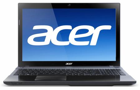 Acer Aspire V3-571G(2)