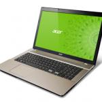 Защо да купите Acer Aspire V3-772G от www.Notebook.bg? (видео ревю)