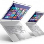 Още една причина да си купим Acer от www.Notebook.bg