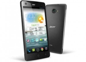 phablet Acer-Liquid-S1
