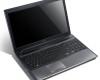 Моят лаптоп Acer Aspire 5755G, купен от www.notebook.bg