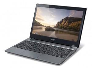 acer-c7-chromebook-c710-2055