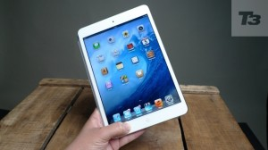 apple iPadMini