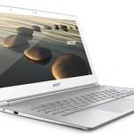 Майсторски изработени лаптопи на Acer, които си заслужават да купим от www.Notebook.bg