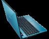 Защо да си купите Acer Aspire V5-121 от www.Notebook.bg? (видео ревю)