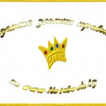 седемте-златни-правила-на-wwwnotebookbg