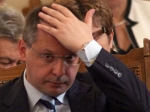 Sergei_Stanishev-udar-glava1