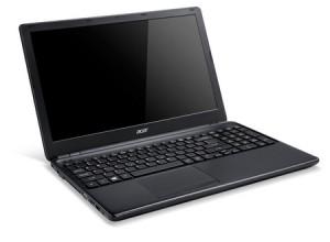 ACER-Aspire-E1-522