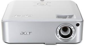 Acer-H7532BD