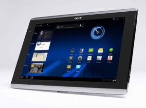 Acer-Iconia-Tab-A501