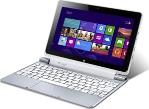 Acer-Iconia-Tab-W511