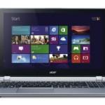 """Acer представи новия Aspire M5-853P с процесор """"Haswell"""""""