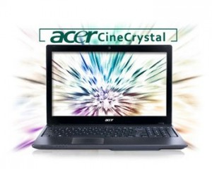 CineCrystal