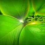 Acer: Структурни промени, за да се спаси фирмата.