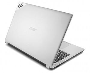 Acer Aspire V5 touch i5-3317