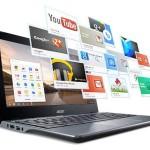 Acer определи цената на Chromebook-а си 4 пъти по-евтино от Google Pixel