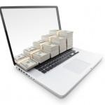 Покупка на лаптоп втора ръка – една добра идея