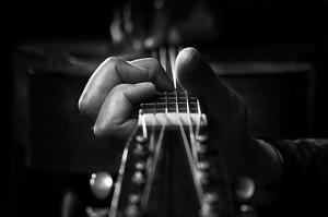 muzikata-v-kashti