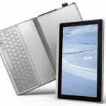 Acer Aspire P3 – първият конвертируем ултрабук