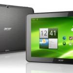 Защо да купим Acer Iconia от www.Notebook.bg?