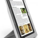 Професионална машинка на Acer, която искам да купя от www.Notebook.bg