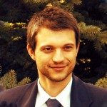 Интервю с Христо Стоянов – за Acer-ите, Notebook.bg и SEO-то