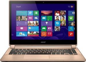 Acer-Aspire-V5-472G
