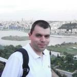 Николай Стоянов за SEO състезанието и SEO фронтовете