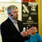 Интервю с Огнян Младенов за Acer и Notebook.bg