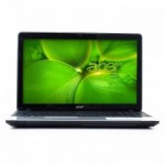 3 нискобюджетни лаптопа – Acer Aspire E1-522, Acer Aspire One и Acer Aspire E1-531