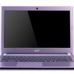 Битка между 3 лаптопа – ACER V5-431G-987B6G50MAUU, Sony VAIO Pro 13 и Toshiba Qosmio X70-A-114