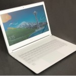 Ултрабук битка: Acer Aspire S7 срещу Dell XPS 13