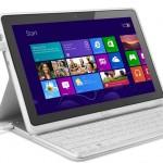 3 страхотни таблета – Acer Iconia Tab W700P, Acer Iconia Tab A501 и Acer Iconia Tab W511