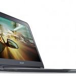 Кой модел лаптоп да си избера?